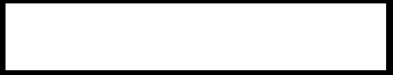 Logos Calidad La Esponja del Teide